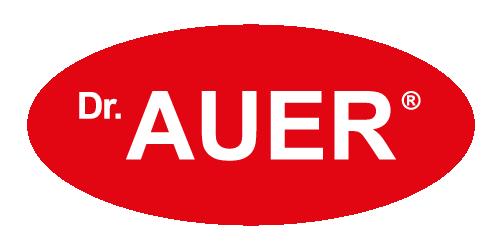 Dr. Auer Natürliche Heilmittel - Logo klein